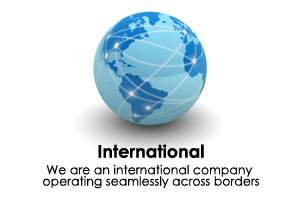 Online company formation India
